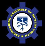Logo EAMY